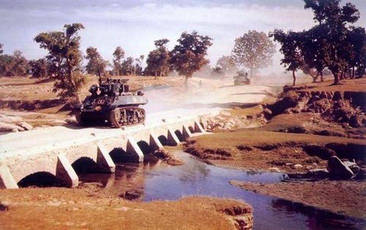 d day german tanks