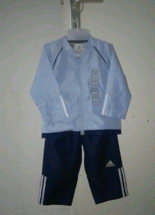 À vendre sur #vintedfrance ! http://www.vinted.fr/mode-enfants/bebe-garcon/27970590-survetement-jogging-bebe-garcon-18-mois