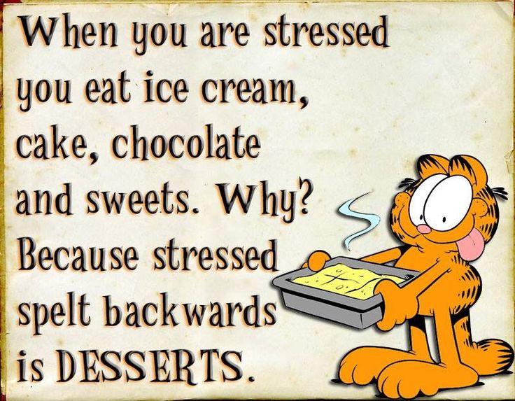 Garfield funny                                                                                                                                                                                 More