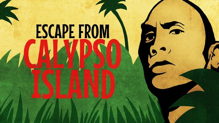 "#VR #VRGames #Drone #Gaming The Rock Presents: ""Escape From Calypso Island"" - A 360 VR Adventure ""Room 301"", #JumanjiMovie, #Rocktober, #Room301, 360 Adventure, 360 video, 360 VR, 360°, Calypso Island, Dwayne Johnson 360 Video, Dwayne Johnson VR Video, Dwayne Johnson YouTube, Dwayne The Rock, Dwayne The Rock Johnson, Escape From Calypso Island, Jumanji, Jumanji Movie, the rock, The Rock 360, The Rock 360 Video, The Rock Johnson, The Rock Jumanji, The Rock VR, The Rock V"