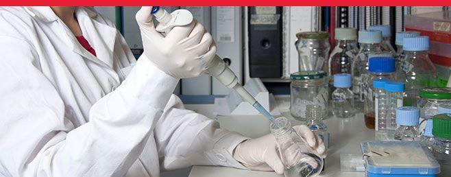 Drug Testing During Child Custody Battles