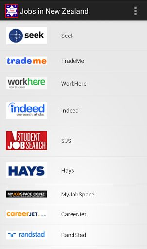 17 mejores ideas sobre Job Vacancies For Freshers en Pinterest - obiee developer resume