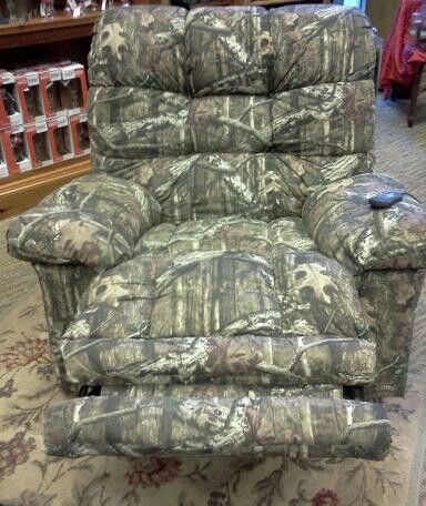 25 Best Chair Images On Pinterest Camo Furniture