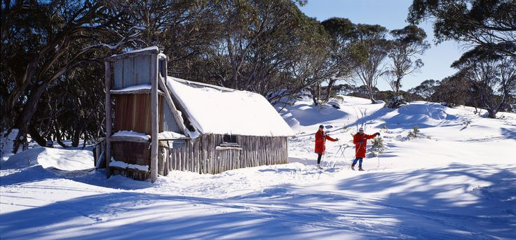 Motels in cooma close to snowy mountains ski fields in Thredbo & Perisher. http://www.ozehols.com.au/blog/new-south-wales/motels-in-cooma-close-to-thredbo-perisher-ski-fields/ #snowymountains #thredbo #perisher