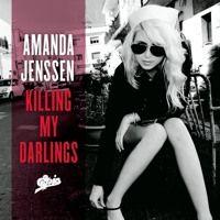 Killing My Darlings by Amanda Jenssen on SoundCloud