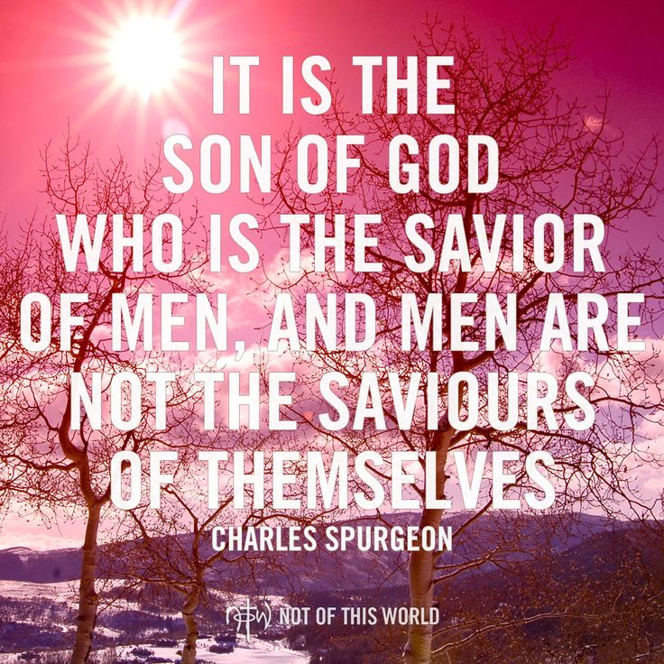 """It's all about Jesus. """"Salvation is found in no one else, for there is no other name under heaven given to mankind by which we must be saved."""" Acts 4:12"""