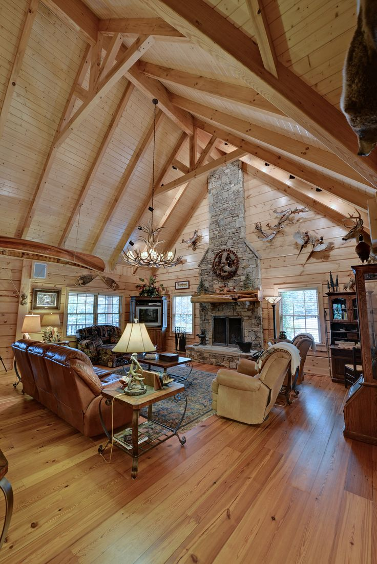 17 Best Images About Relocation To Blairsville Ga On