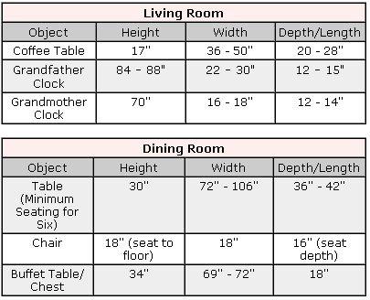 Reclining Sofa Dimensions Of A Sofa http microjivvy