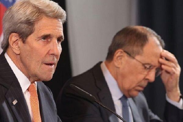 Керри полчаса размазывал Лаврова по стенке, – историк http://proua.com.ua/?p=61509