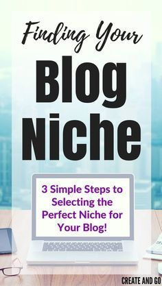 money profitable niche blog topics