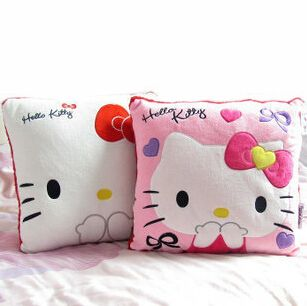 hello kitty bedroom in a box. Hello Kitty Bedroom in a Box Set I  like girls of all ages around the world am completely crazy about cute and gentle ball 50 best Dolls amp Stuffed Toys images on Pinterest Teddy toys