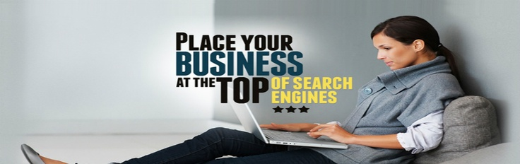 http://www.seoriders.com/ is the Cheap and Best SEO Services Provider in India;     Call +91-926-8457-184 for more information about SEO Plans.