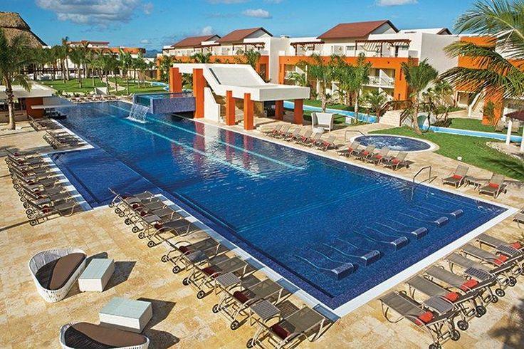 Book Breathless Punta Cana Resort & Spa, Punta Cana on TripAdvisor: See 5,896 traveller reviews, 8,016 candid photos, and great deals for Breathless Punta Cana Resort & Spa, ranked #11 of 109 hotels in Punta Cana and rated 4.5 of 5 at TripAdvisor.