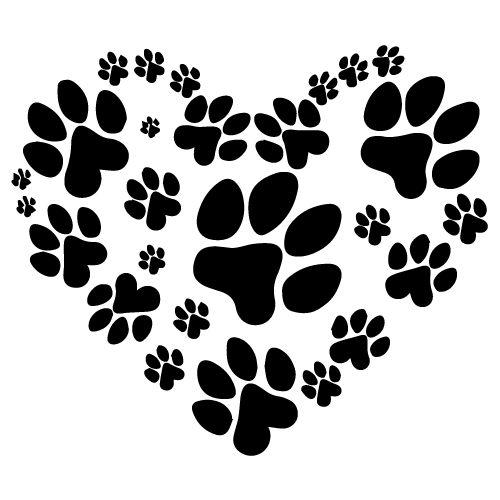hundepoter - Google-søgning