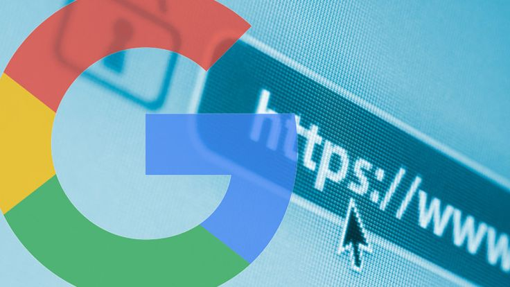HTTP to HTTPS: An SEO's guide to securing a website https://goo.gl/3AVPIy