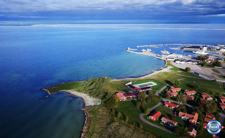 #Färjestaden, #Farjestaden, #Öland,#Oeland, #Sverige, #Sweden