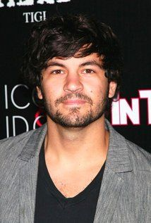 Jordan Masterson. Jordan was born on 9-4-1986 in Long Island, New York. He is an actor, known for The 40 Year Old Virgin, Last Man Standing, Bad Roomies and Star.