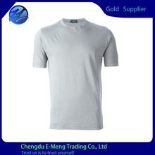High Quality New Design O-neck Slim Fit 100% Cotton   best seller follow this link http://shopingayo.space