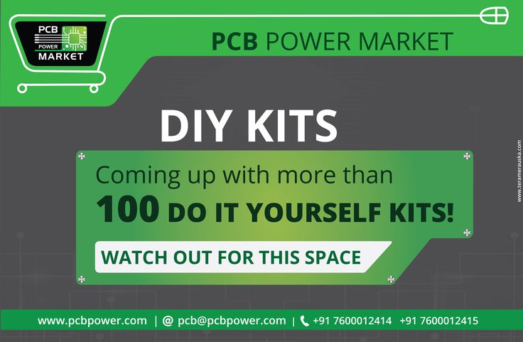 Diy kits coming up with more than 100 do it yourself kits watch out diy kits coming up with more than 100 do it yourself kits watch out for this space electronics components resistor raspberrypi pcbfabrication solutioingenieria Choice Image