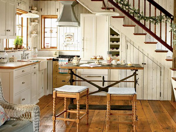 Google Image Result for http://img4.myhomeideas.com/i/2009/12/61199-cottage-chic-r-x.jpg