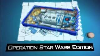 Star Wars Gadgets - YouTube
