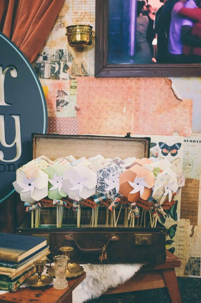 Wedding Exhibition Stall : Best wedding expo stalls images on pinterest booth