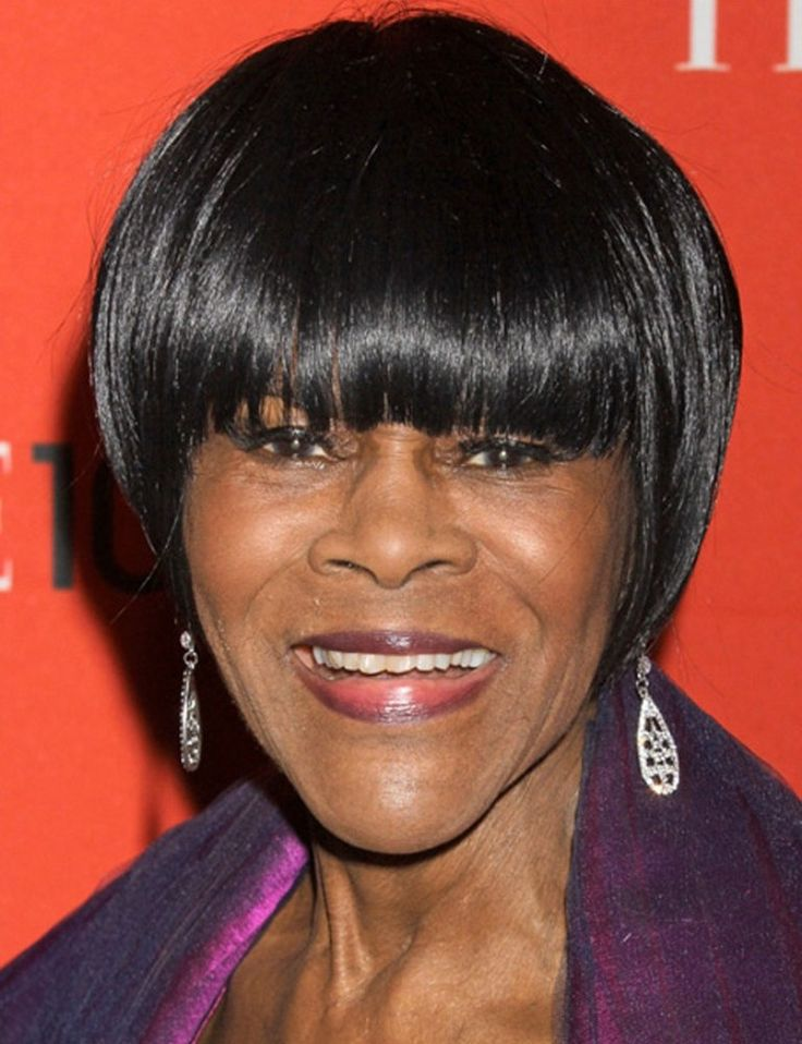 african american short hairstyles for women over 50 ~ http://heledis.com/african-american-short-hairstyle-for-you/