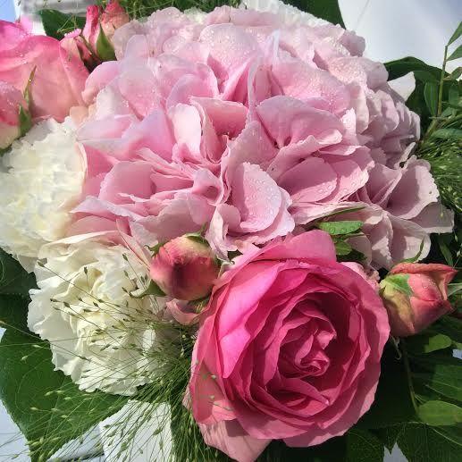 Hyvien kenkien merkityksestä | Jalkineliike Stella Oy #kiitoskukat #flowers