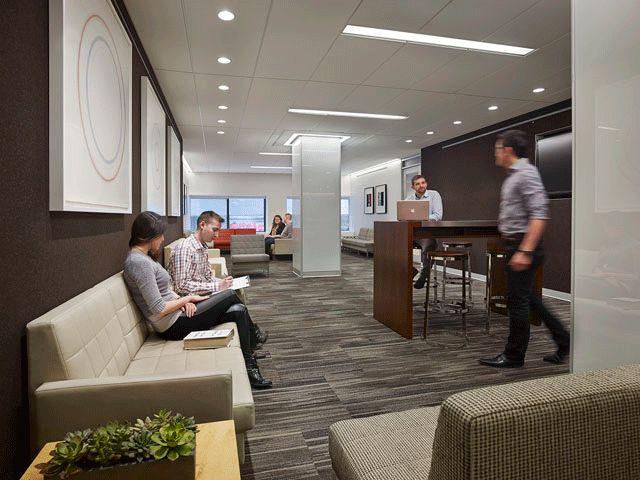 2014 Healthcare Interior Design Competition