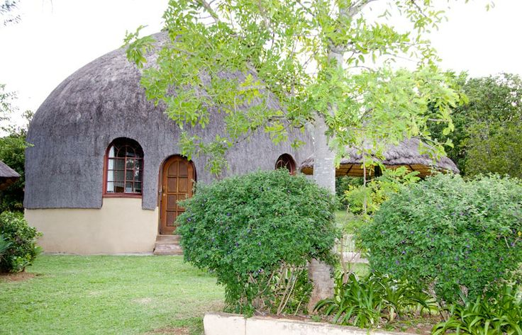 http://www.go2global.co.za/listing.php?id=891&name=Jock+of+the+Bushveld