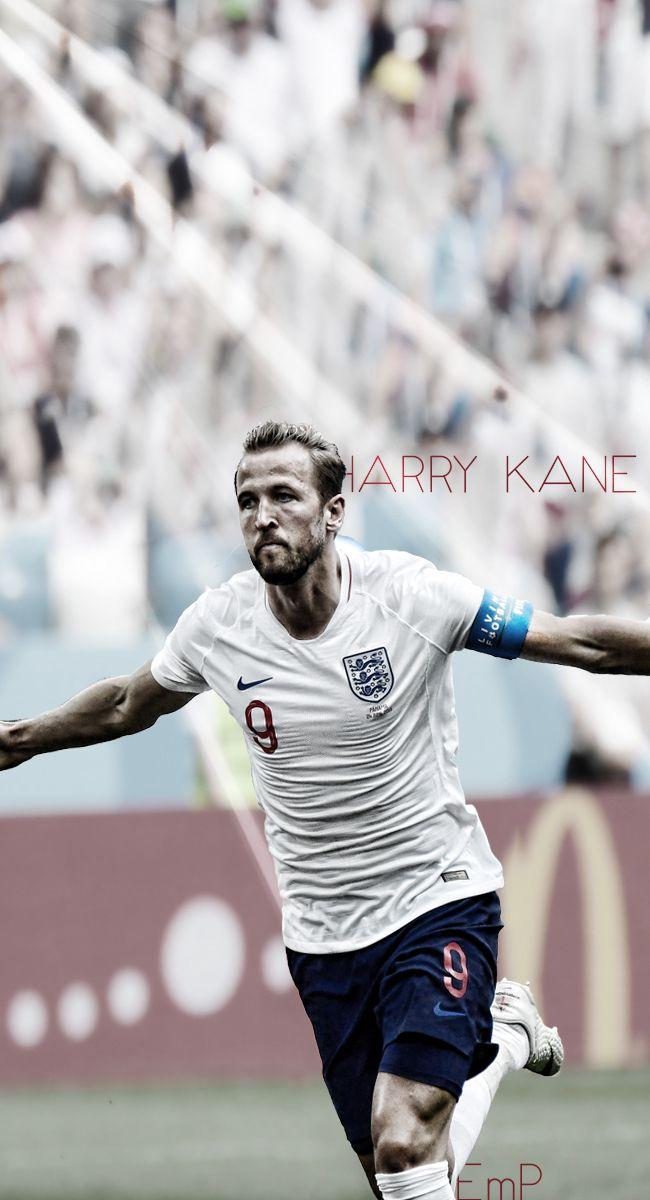Harry Kane Football Wallpaper Other Wallpapers On Dysse Fr Kane Wallpaper Tottenham England Football Wallpaper England Football Team Harry Kane