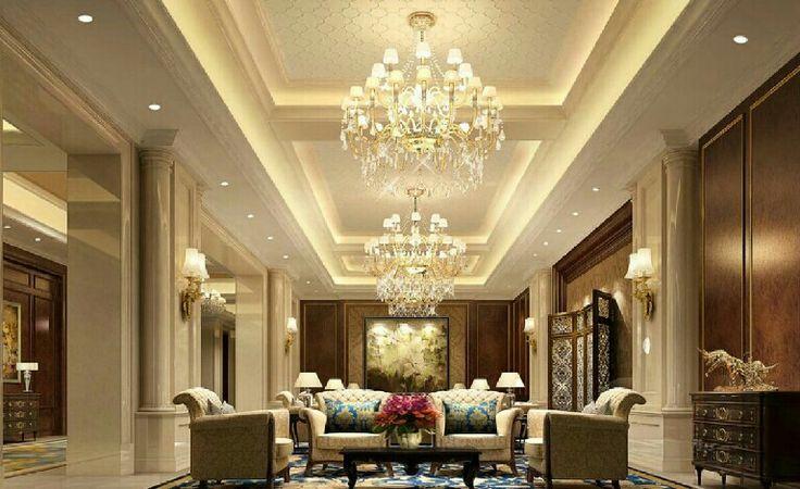 Pin by Lisa Nixon on interior design   Interior design ...