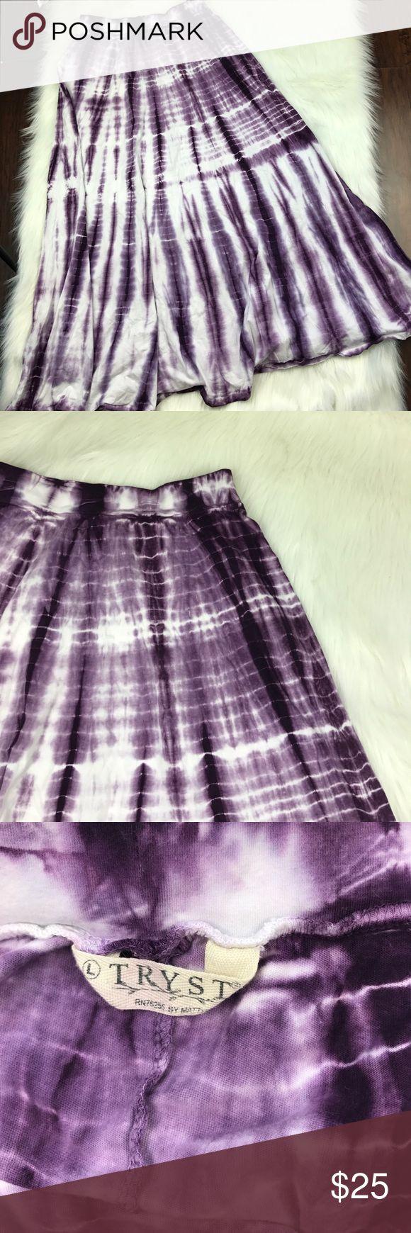 best 20 tie dye maxi ideas on tie dye skirt