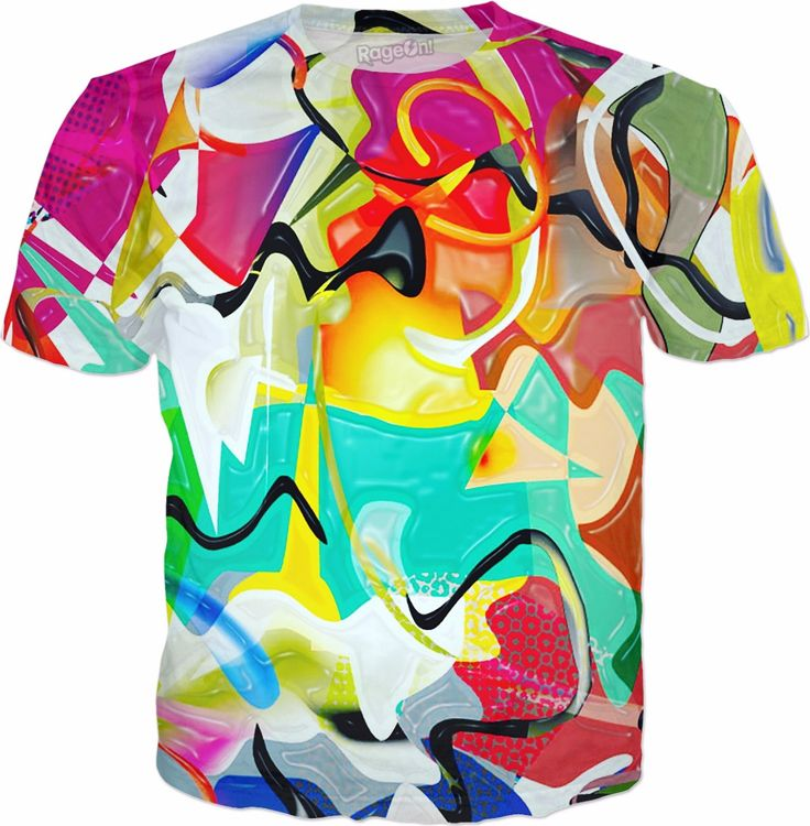 Check out my new product https://www.rageon.com/products/bubbles-342 on RageOn!