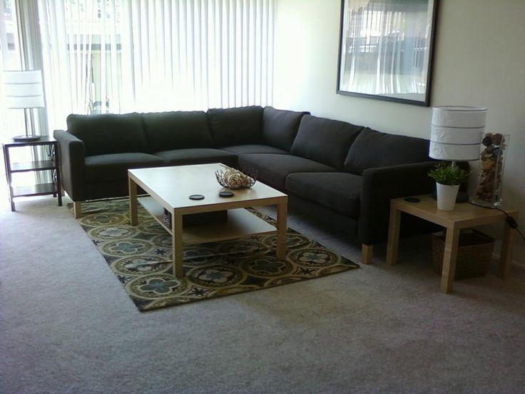 ikea furniture house pinterest ikea furniture ikea and. Black Bedroom Furniture Sets. Home Design Ideas