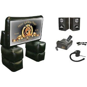 Sima MGM-PRO 72-Inch MGM Inflatable Indoor/Outdoor Home Theater Kit by Sima  http://www.60inchledtv.info/tvs-audio-video/projection-screens/sima-mgmpro-72inch-mgm-inflatable-indooroutdoor-home-theater-kit-com/