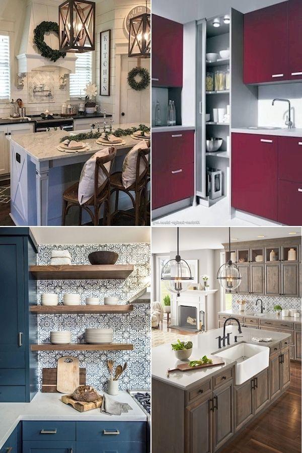 Cute Kitchen Themes Kitchen Decoration Designs Kitchen Decor