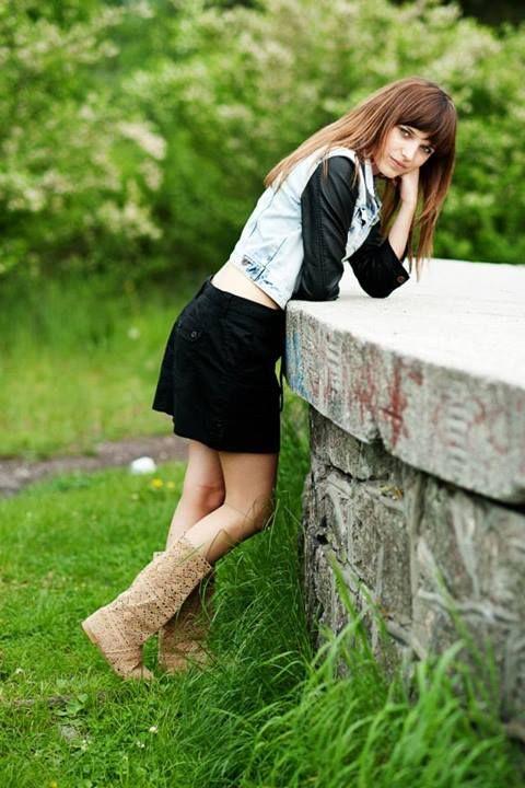 www.mButy.pl pomysły, zestawy, looki z najciekawszymi i najmodniejszymi fasonami butów. https://www.facebook.com/mButyPl