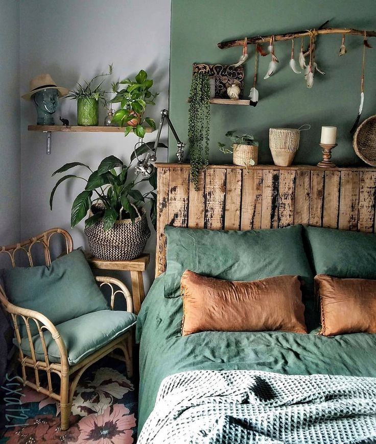 I'm asked why I salvage, recycle or repurpose not just furniture but many th…