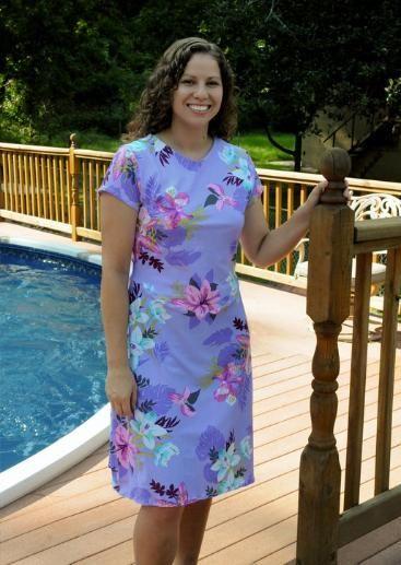 1000+ images about Apostolic Swimwear on Pinterest ...