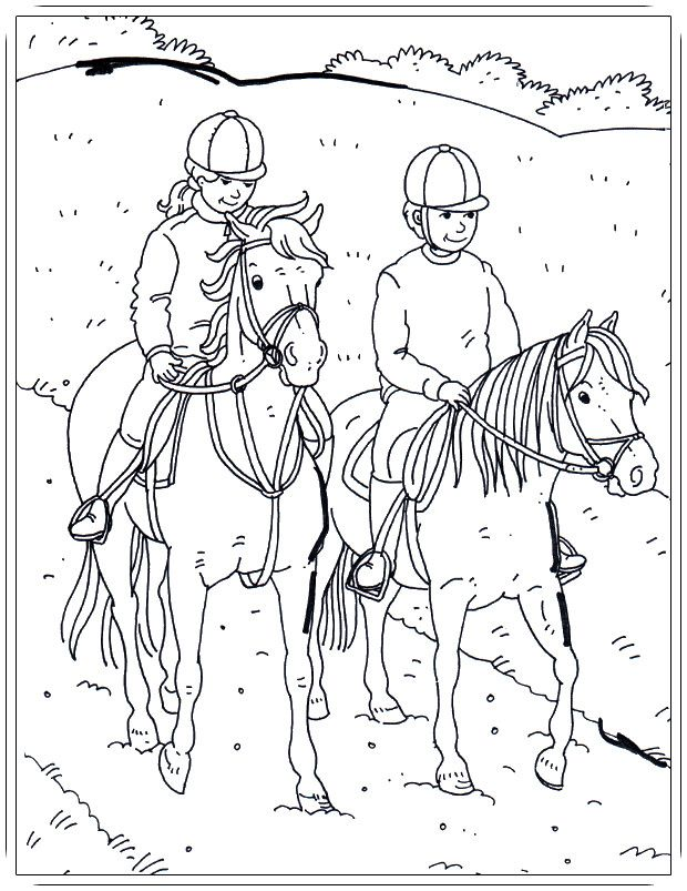 20 Der Besten Ideen Fur Pferde Ausmalbilder Beste Wohnkultur Bastelideen Coloring Und Frisur Inspiration Ausmalbilder Pferde Ausmalbilder Ausmalen