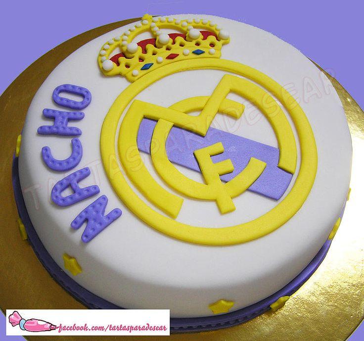 tortas de cumpleaños para hombres - Buscar con Google