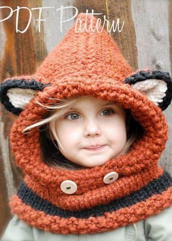 Mejores 15 imágenes de Tejido en Pinterest | Punto de crochet ...