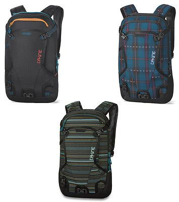#Dakine backpack - womens heli pack 12l - #snowboard, ski, rucksack, #ladies, 201,  View more on the LINK: 	http://www.zeppy.io/product/gb/2/272023006156/