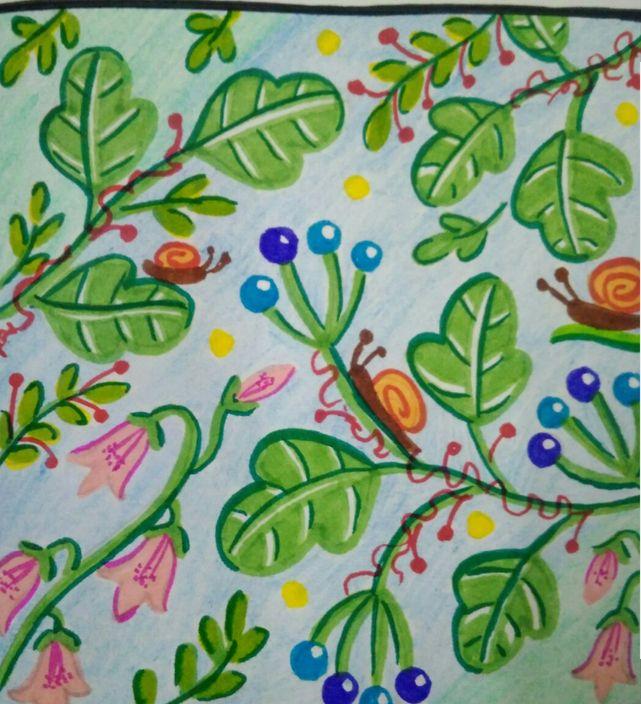 87 Gambar Flora Fauna Simple Paling Bagus Gambar Pixabay