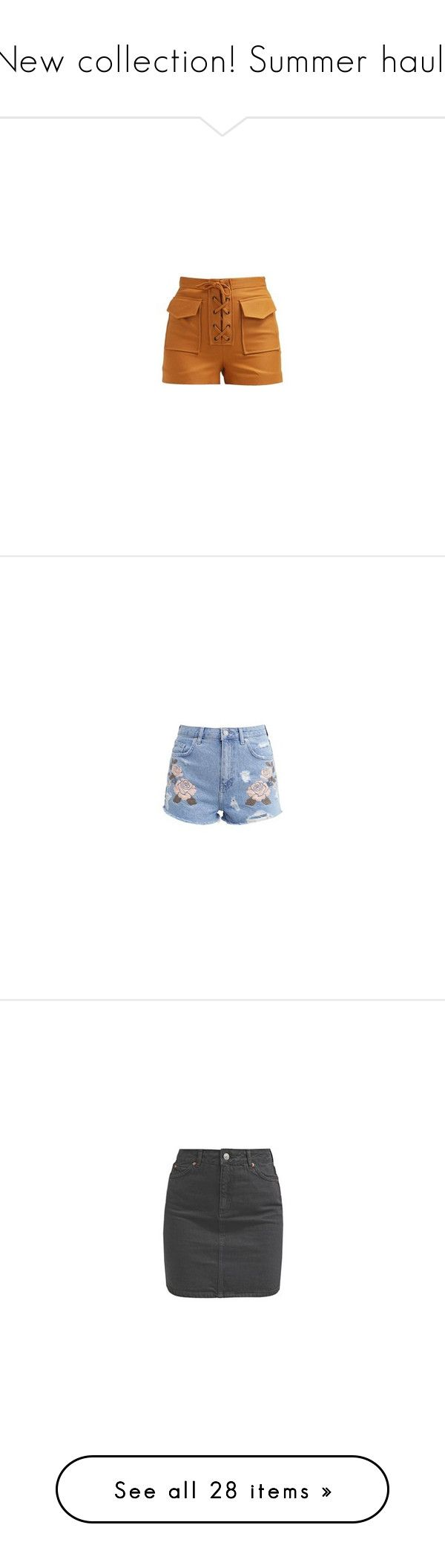 """""""New collection! Summer haul!"""" by itgirlcarlota ❤ liked on Polyvore featuring shoes, sandals, royal blue, open toe mules, high heel shoes, open-toe mules, high heel mule sandals, suede shoes, dresses and grey"""