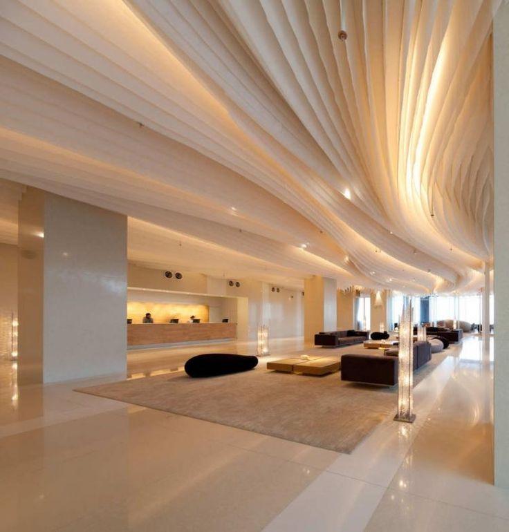 54 best faux plafonds images on pinterest receptions. Black Bedroom Furniture Sets. Home Design Ideas