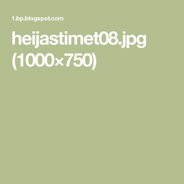 heijastimet08.jpg (1000×750)