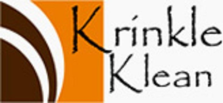 Krinkle Klean has been providing residential house cleaning and maid services in the Edmonton area for over 10 years.