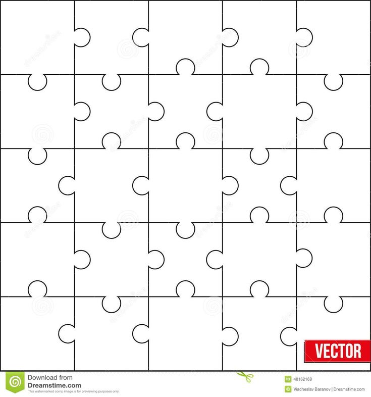 Best Puzzle Pieces Images On   Puzzle Pieces Puzzles